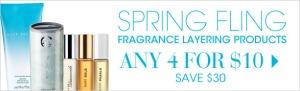 C08_2014_promotion_fragrance