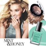 Avon Mint & Honey Campaign 9